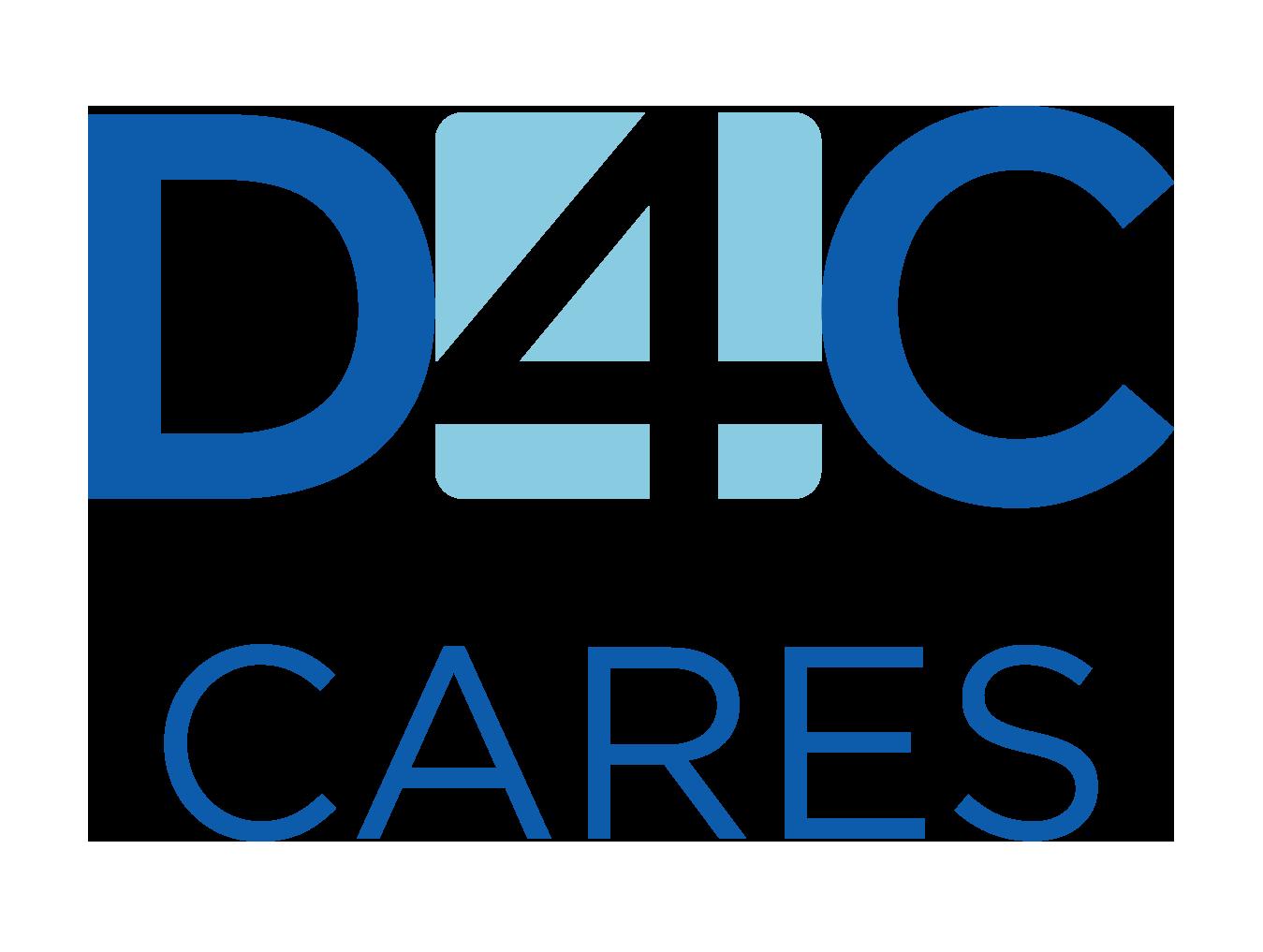 D4C Cares