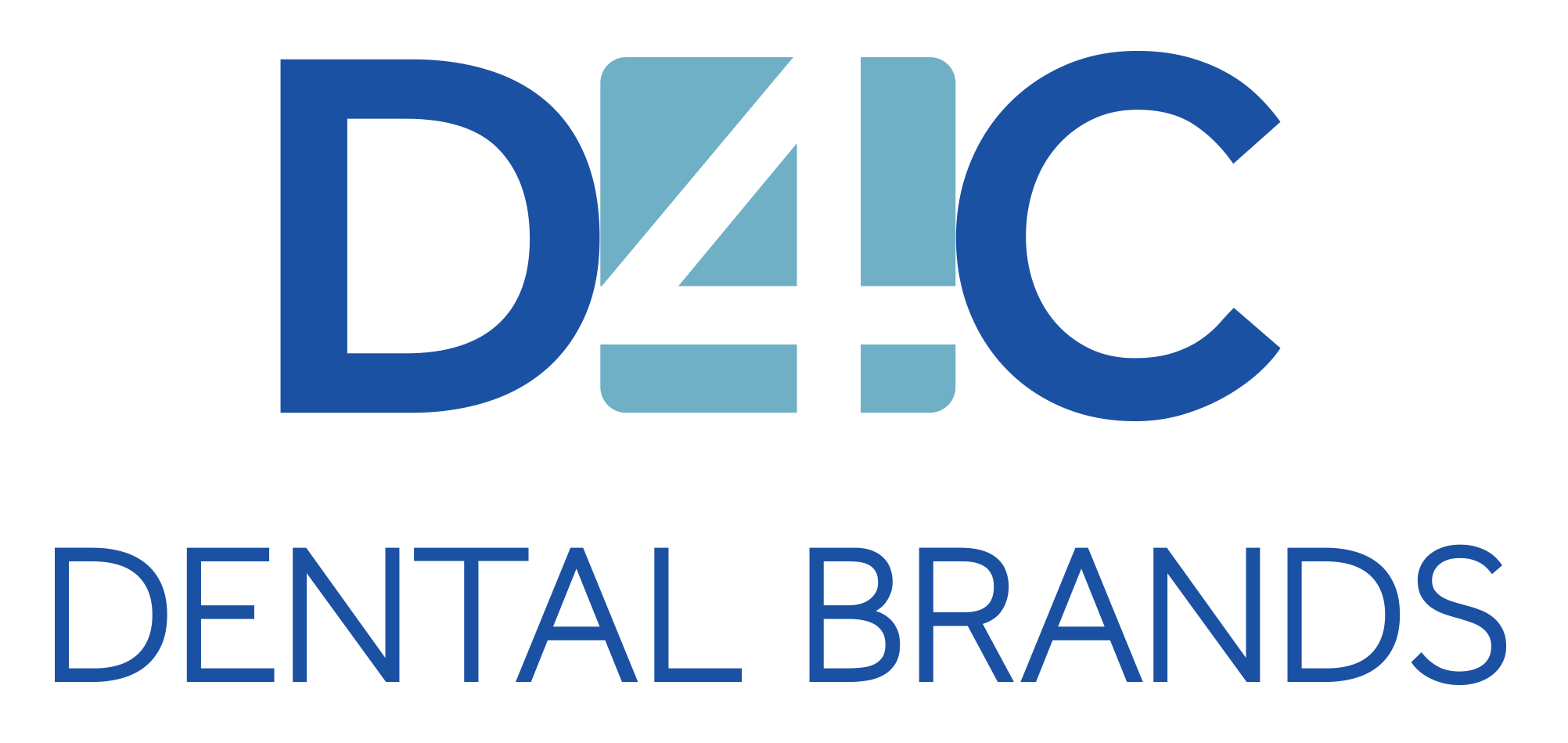 D4C Dental Brands