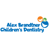 Alex Brandtner Children's Dentistry
