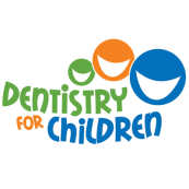 Dentistry for Children Georgia