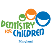 Dentistry for Children Maryland
