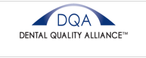Dental Quality Alliance