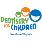 Dentistry for Children Northern Virginia