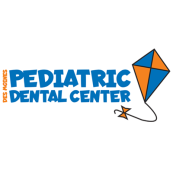 Des Moines Pediatric Dental Center