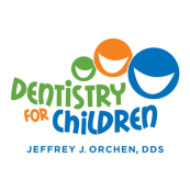 Jeffery Orchen Dentistry for Children