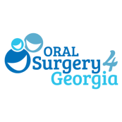 Oral Surgery for Georgia