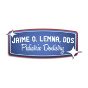 Jamie O. Lemna, DDS Pediatric Dentistry