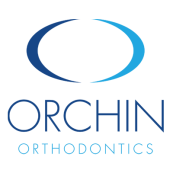 Orchin Orthodontics